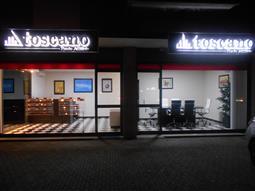 Agenzia Centro Pordenone