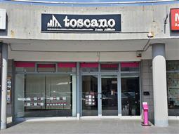 Agenzia Centro Viterbo