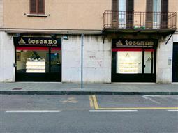 Agenzia Porta Cremona