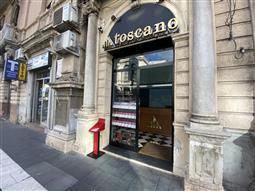Agenzia Centro Messina
