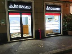 Agenzia Centro Genova