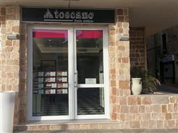 Agenzia Acciaroli