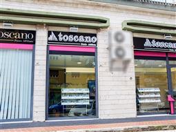 Agenzia Restivo