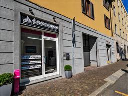 Agenzia Lecco