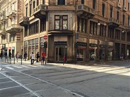 Agenzia Centro Torino