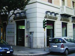Agenzia Centro Bari