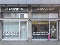 Agenzia Como Borghi
