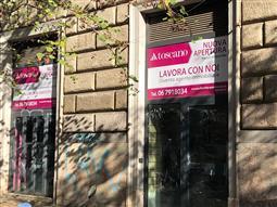 Agenzia Esquilino