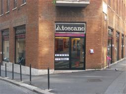 Agenzia Centro Roma