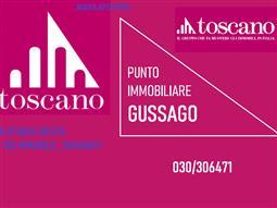 Agenzia Gussago
