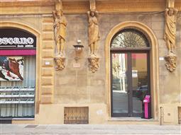 Agenzia Reggio Emilia Centro