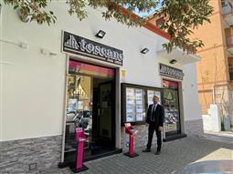Agenzia Ciampino