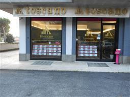 Agenzia Cassia due Ponti
