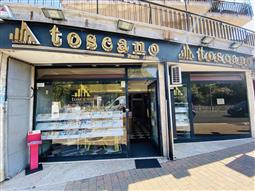 Agenzia Trionfale Monte Mario