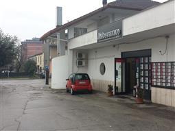 Agenzia Centro Frosinone