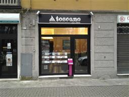Agenzia Centro Reggio Emilia