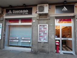 Agenzia Ostia Levante