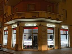 Agenzia Centro Cagliari
