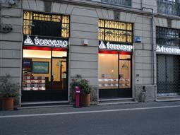 Agenzia Como Sud