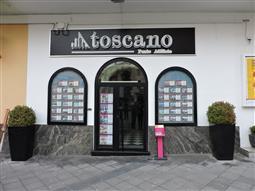 Agenzia Agropoli