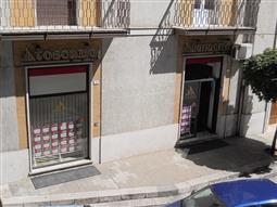 Agenzia Cassino