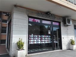 Agenzia Villa Bonelli