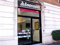Agenzia Gambara