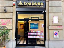Agenzia Umbria