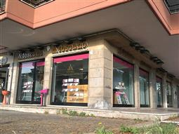 Agenzia Massimina