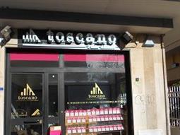 Agenzia Pomezia
