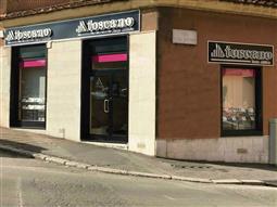 Agenzia Boccea Val Cannuta