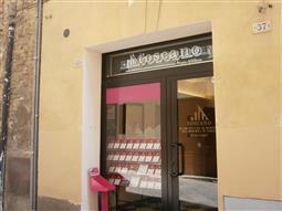 Agenzia Centro Siena