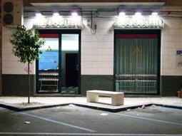 Agenzia Centro Catania