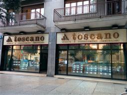 Agenzia Centro Verona