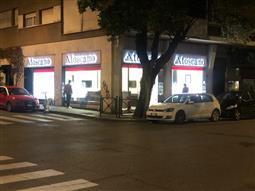 Agenzia Parioli Trieste