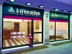 Agenzia Brescia Due