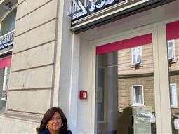 Agenzia Trieste