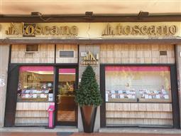 Agenzia Mostacciano