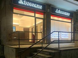 Agenzia MonteVerde Nuovo