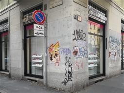 Agenzia Vallazze