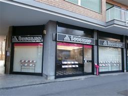 Agenzia Frattini