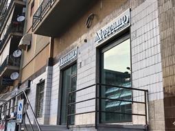 Agenzia Siracusa