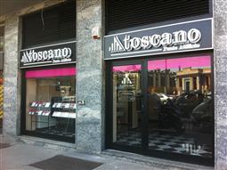 Agenzia Corso Lodi