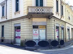 Agenzia Cantù