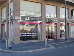 Agenzia Centro Milano