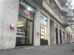 Agenzia Piazza Bologna