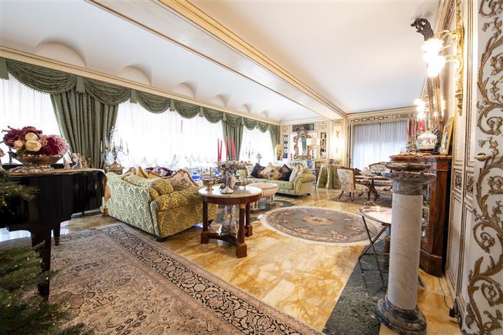 Villa in vendita di 810 mq a €1.570.000 (rif. 73/2018) 815955