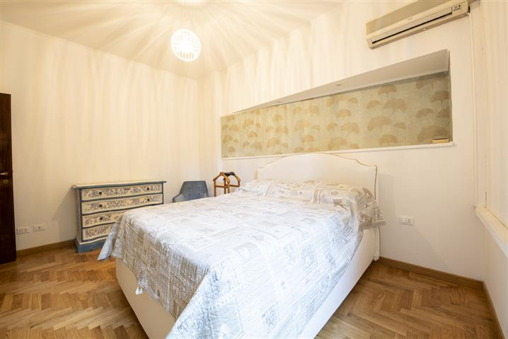 Casa in vendita di 140 mq a €795.000 (rif. 52/2019)