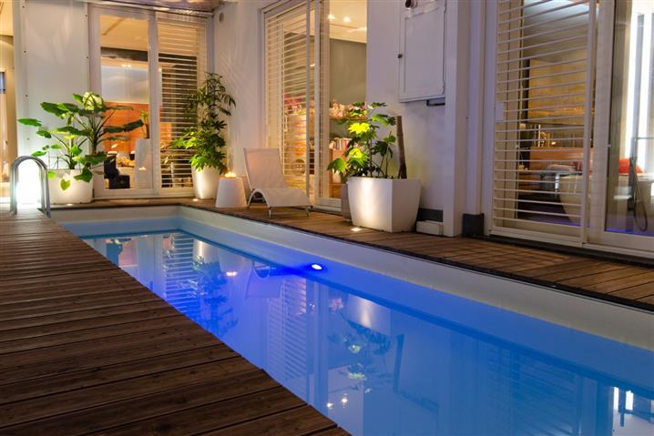 Casa in vendita di 200 mq a €1.290.000 (rif. 16/2019) 889234