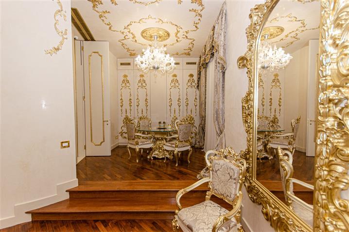 Casa in vendita di 135 mq trattativa riservata (rif. 36/2020)1012009